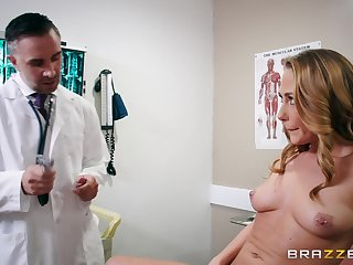 Marvelous scenes of rough sex for a tight patient everywhere crestfallen botheration